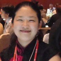 Nannan Mu