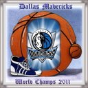 MAVS Rule (@001mdan) Twitter