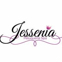 Jessenia_PSpa