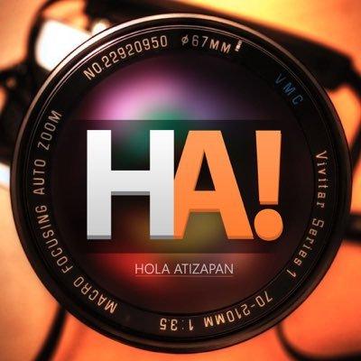 hola_atizapan