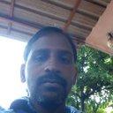 avadh patel - @avadhpatel11 - Twitter