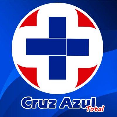 Cruz Azul Total