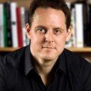 Simon Boylan