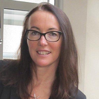 Corinne Bourdet