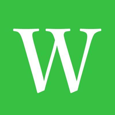 【吹奏楽】「WISH Wind Orchestra ファン感謝祭 2017」よりアニメ「響け!ユーフォニアム2」オープニング主題歌「サウンドスケープ」、「三日月の舞」の映像が公開に   響けユーフォニアム https://t.co/MgC95YPvcZ