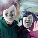 竹内俊暁 (@02064545) Twitter