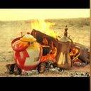 فـهد معجب العتيبي (@01611F) Twitter