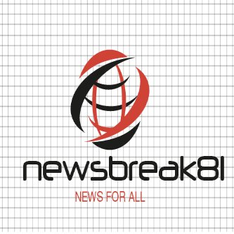 newsbreak81®