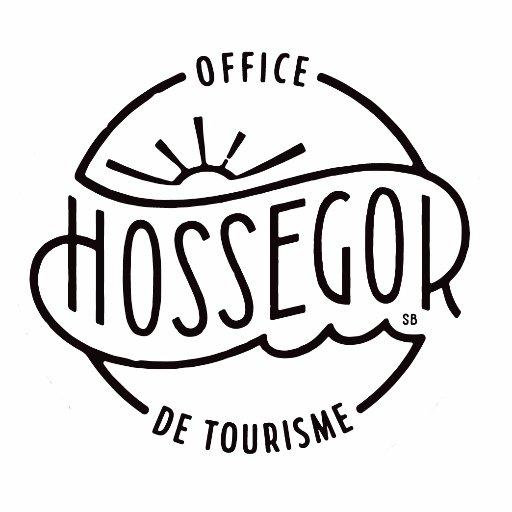 Hossegor hossegor twitter - Office de tourisme hossegor ...