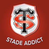 Stade Addict