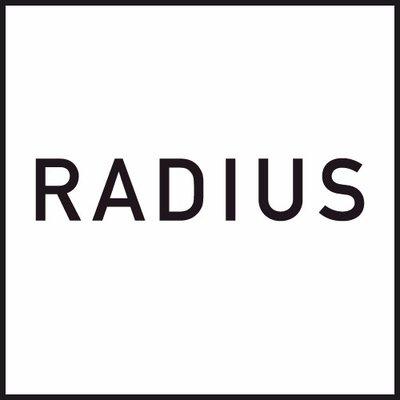 Radius Design (@radiusdesign_de) | Twitter