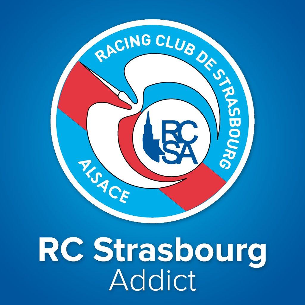 Rc Straßburg