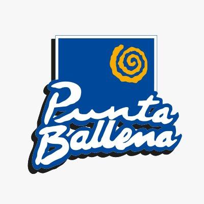 @alfpuntaballena