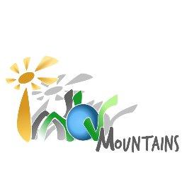 Innov Mountains