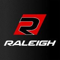 Raleigh Bikes SA
