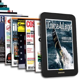Kindle Newsstand (@Kindle_Newsstan) | Twitter