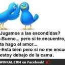 RICARDO RUEDA (@0570Rueda) Twitter