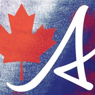 Alberta U.S. Office (@ABintheUSA) Twitter profile photo