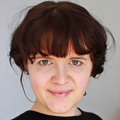 Molly O'Cathain (@MollyOCath) Twitter profile photo