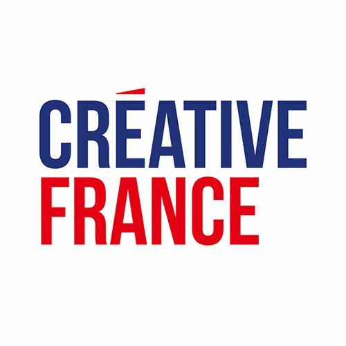 @creativefrance