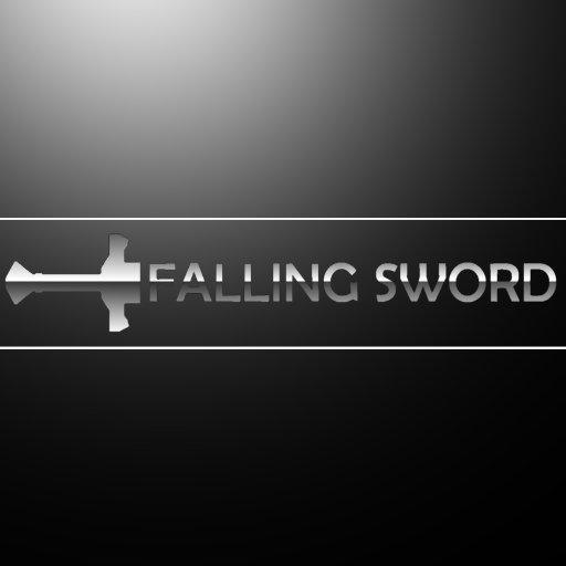 Falling Sword Games