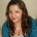 alejandra huerta (@ALeciith) Twitter