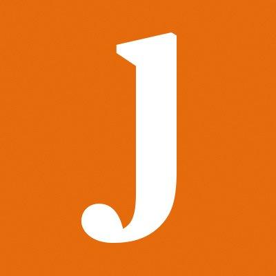 @TJ_Voices