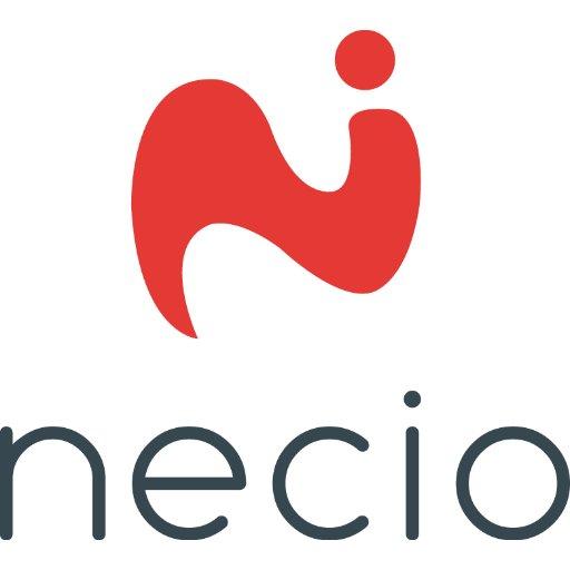@Necio_news