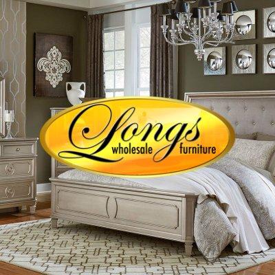Long s Furniture Longs Furniture