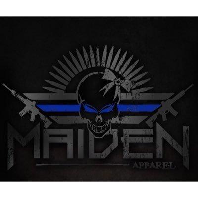 MaidenApparel.com