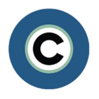 clevelanddotcom twitter profile