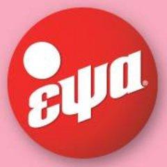 @Epsagreece