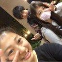 Taichi (@0927Taichi) Twitter