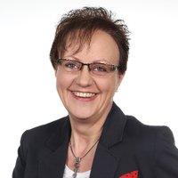 Karin Wilberz
