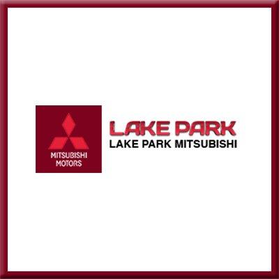 Lake Park Mitsubishi North Palm Beach Fl