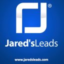 Jared's Leads ツ (@JaredsLeads) Twitter