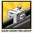 solar_marketing