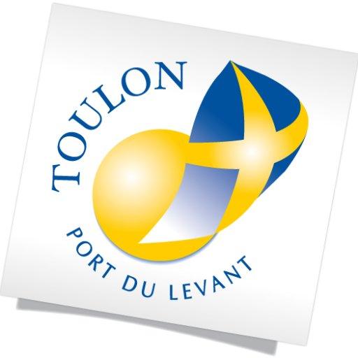 Ville de toulon villedetoulon twitter - Piscine municipale de bonnevoie toulon ...