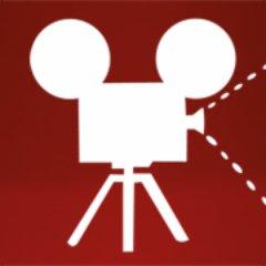 Das Kino Nw At Servicekino Twitter