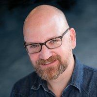 Jeff Fisher (@JeffDFisher) Twitter profile photo