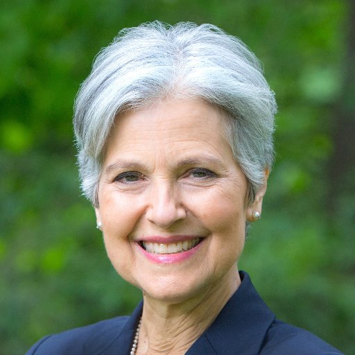 Image result for jill stein