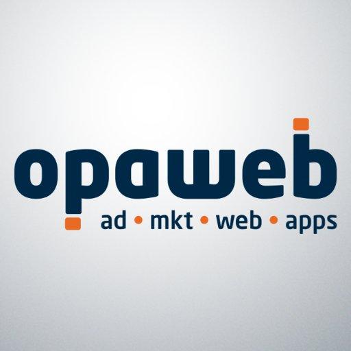 @opaweb