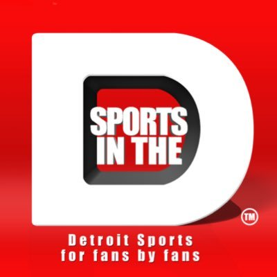D Sports Logo sports in the d ™ (@sportsinthed_) | twitter