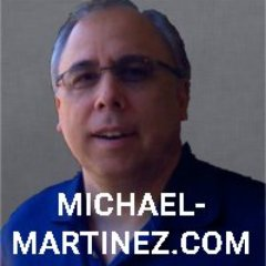 Michael Martinez, SEO