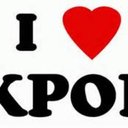 KPOP LOVER^_^ (@09derial60) Twitter