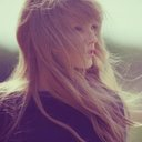 Swiftie(23rdVoteAcc) (@02Valentinadiaz) Twitter