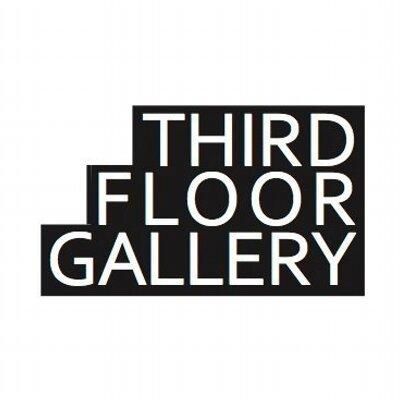 Superb Third Floor Gallery