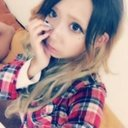 みおりみょん♡セックスLINE (@0o_jprc0vp4sgq) Twitter