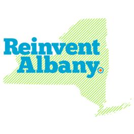 Reinvent Albany