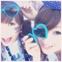 あさみ (LDH垢) (@0306gun_chan) Twitter